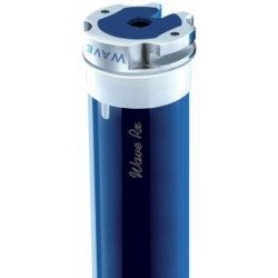 Moteur Cherubini Blue Wave RX V25 25/17 - Store