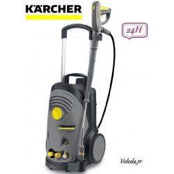 Nettoyeur haute pression Karcher HD 6/15 C Plus