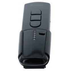 Telecommande Becker EasyControl - EC545-II noire