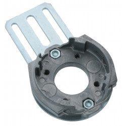 Support moteur Nice Era L - Standard reglable