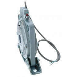 Antichute Simu 332 Newtons Cable 1 Metre