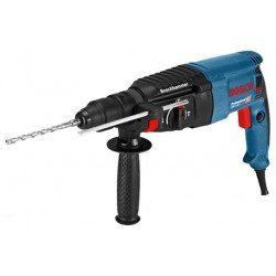 Perforateur burineur Bosch SDS-Plus GBH 2-26 F 830 W
