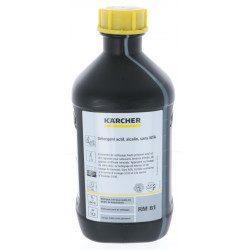 Détergent Karcher RM81 - 2.5 L