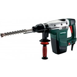 Perforateur burineur Metabo KHE 56