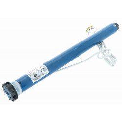 Moteur Cherubini Plug & Play Plus 25/17 - Volet roulant - Store
