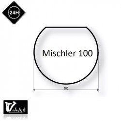 Bagues moteur volet roulant Simu T6 Dmi6 Somfy LT60 - Mischler 100