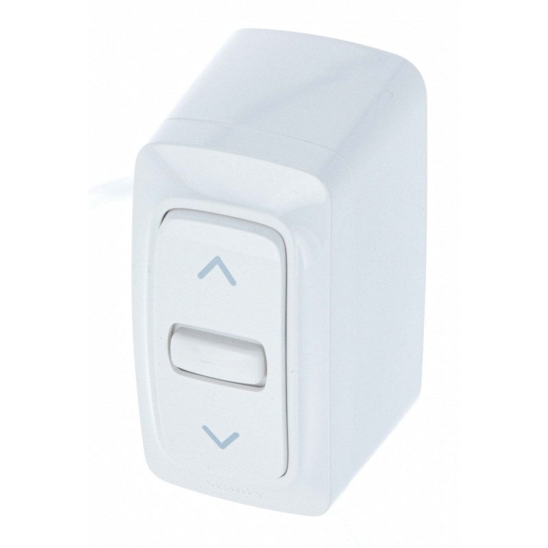somfy inverseur inis mounted box store