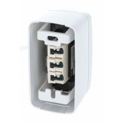 Somfy inverseur Inis Mounted Box