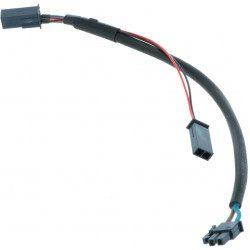Cable de connexion Simu - Batterie Autosun 1 et 2