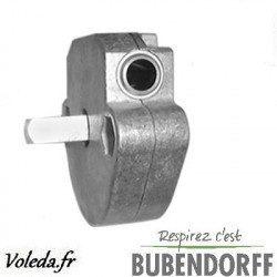 Treuil 1/4 Bubendorff volet roulant - AFC