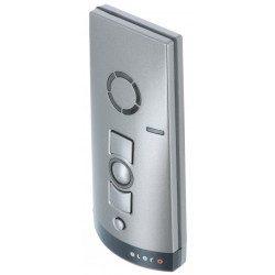Elero-telecommande-variotel-gris-titane