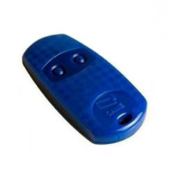 Télécommande Came AT02D 2 canaux - Portail/Porte de garage