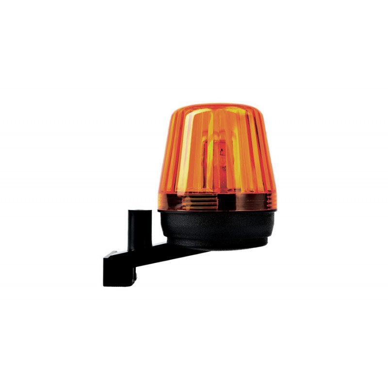 Feu d'avertissement Liftmaster FLA1-LED - Porte de garage et portail