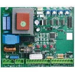 Carte électronique - commande portail coulissant -Liftmaster CB22