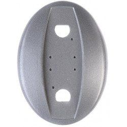 Plaque d'adaptation pour cellule photoélectrique - Liftmaster 772APE