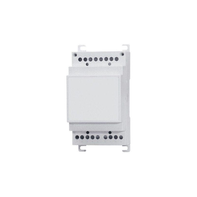 Commande serrure électrique - Liftmaster 207399