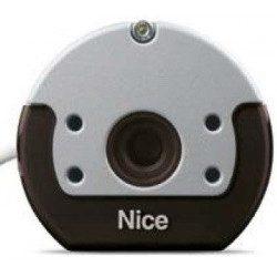 Moteur Nice Era Fit MHT 30 newtons 30/17 - Store