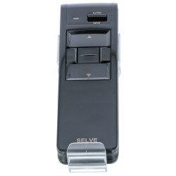Télécommande radio Selve commeo Send 1 noire - 1 canal
