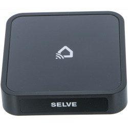 Box domotique Selve Home Server 2 - volet roulant et store