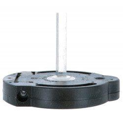 Treuil volet roulant Profalux C10-H07 - SFC