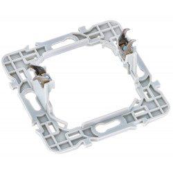Fibaro Walli - Mounting Frame Legrand - Cadre adaptateur - Lot de 10