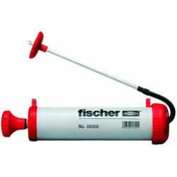Soufflette de nettoyage grand modèle ABG Fischer