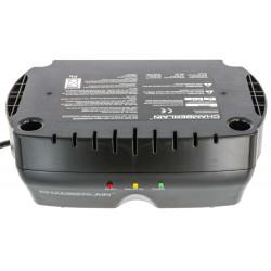 Batterie de secours Liftmaster CM475