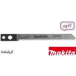 Lame Makita N-42 scie sauteuse - Makita A-85896