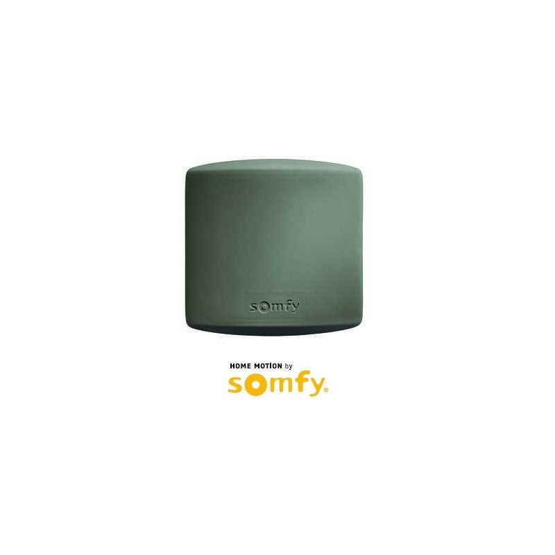 Recepteur Somfy Acces compatible IO