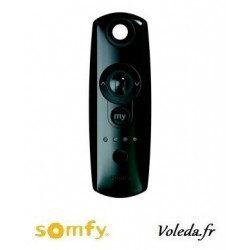 Telecommande Somfy Telis 4 variation Rts lounge