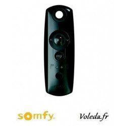 Telecommande Somfy Telis Soliris pour variation Rts lounge