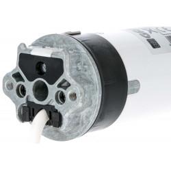 Moteur Gaposa XQ6P 100 newtons 100/12 -Volet roulant - Store