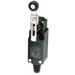 Contacteur de portillon - LiftMaster 16200LM
