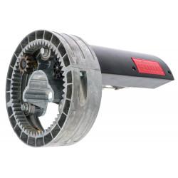Moteur Simu Central - Centris veoHz L 100 newtons 60/200