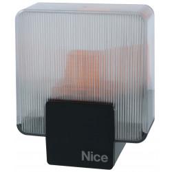 Feu de signalisation Nice LED 12V