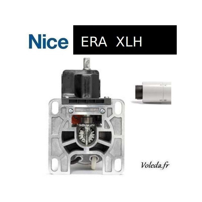 Moteur Nice Era XLH 180/12