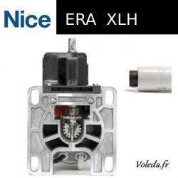 Moteur Nice Era XLH 230/12