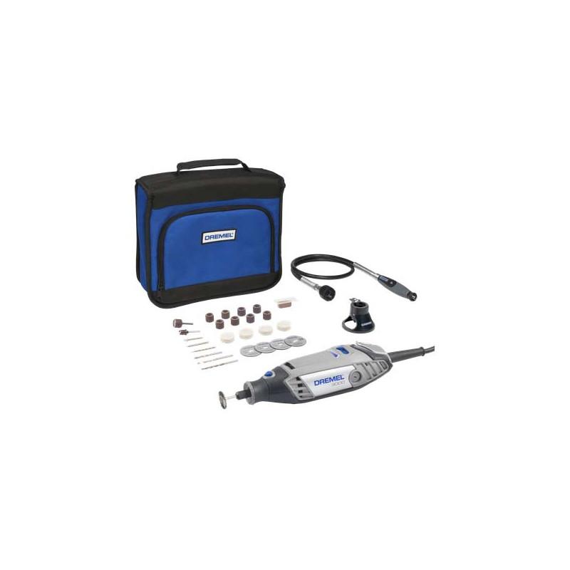 Dremel 3000 outils multi-usage F0133000HA