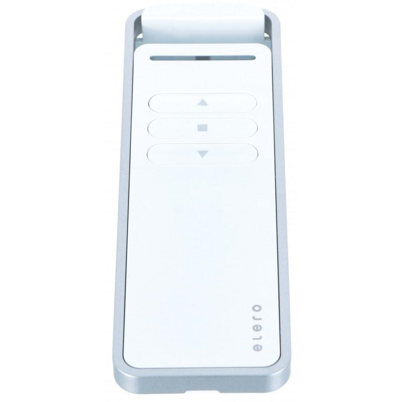 Télécommande Elero MonoCom - 28 405.0002