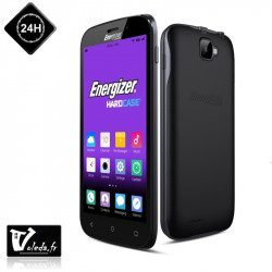 Smartphone endurci Energizer Energy S500E