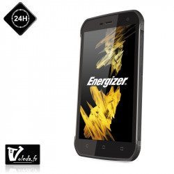 Smartphone durci Energizer Energy E520 LTE