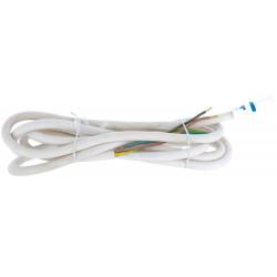 Câble moteur volet roulant Becker 20102704420