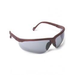 Lunette de protection oculaire teinté Singer - EVASHARKMSA