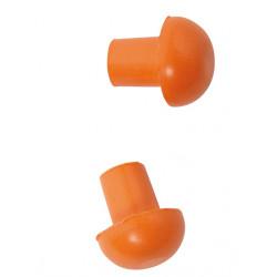 Bouchons de rechanges pour casque anti-bruit HG11