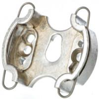 Supports moteurs de store Cherubini
