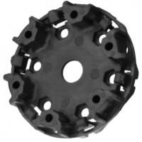 Supports moteurs de store Gaposa