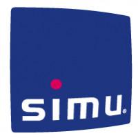 Accessoires moteur Simu gm