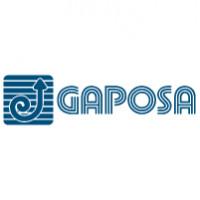 Gaposa - Motorisation porte de garage enroulable