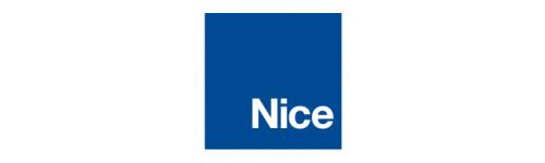 Moteurs de Portail Nice