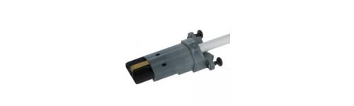 Cable moteur Somfy